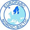 europarc-nordic-baltic logotipas