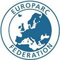 europarc fedreration logotipas